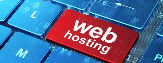 Las Mejores Empresas De Web Hosting En Mexico